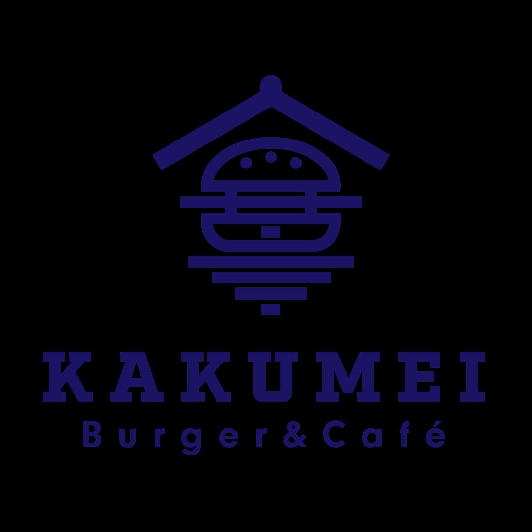 KAKUMEI_LOGO