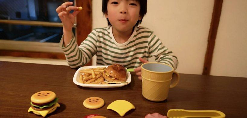 大田区蒲田で子供連れの方にもおすすめのカフェ・レストランを目指して