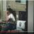 【公式】KAKUMEIBurger&cafe デビューシングル「西蒲田7−10−10」